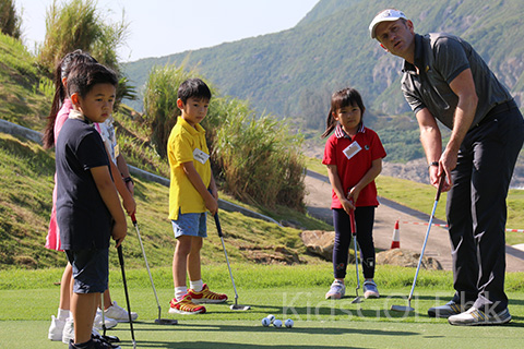 AIS_golf_lesson